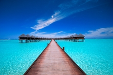 overthewaterbungalow1